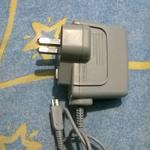 jual-charger-adapter-original-3ds-xl-220v-second