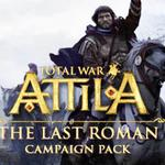 attila-total-war-last-roman-campaign-full-version