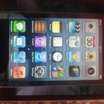 ipod-touch-4th-32gb-bandung