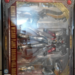 wts-sic-wizard-flame-dragon-all-dragon-water-style-agito-tornador