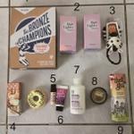 the-face-shop-benefit-maybelline-and-body-shop