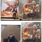 bd-ps3-uncharted-3-steel-case