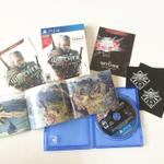 jual-2nd-ps4-the-witcher-3-wild-hunt
