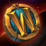 wts-gold-world-of-warcraft-warlords-of-draenor-official---server-tichondrius