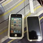 jual-ipod-touch-64gb-mulus