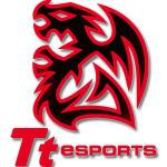 sonic-comp--tt-e-sport-gaming-mouse--combat-theron-saphira-level