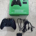 controller---stick-xbox-one-and-battery