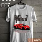 kaos-the-fast-and-the-furious-7