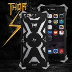 limited-edition-case-r-just-amira-armor-king-iphone-6-plus-samsung-s4-s5-s6-edge