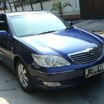 toyota-camry-2002-biru-a-t-great-condition