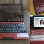 acer-aspire-one-d270