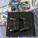 playstation-4-ps4