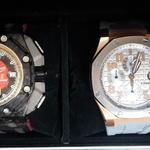 audemars-piguet-panerai-rolex-7-friday-rm-best-clone-11by-ardi69gain