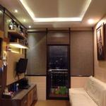 apartment-salemba-residence-2-bedroom-full-furnished-renovated-mewah