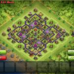 id-coc-th9---clash-of-clans-th9---clashofclans-th-9
