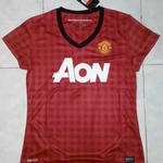 jersey-ladies-mu-home-2012