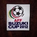 football-patch-aff-2012-remake