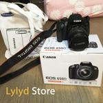 canon-eos-650d-kit-mulus-like-new