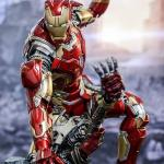 jual-hot-toys-ironman-mark-43-diecast-avengers-2--age-of-ultron