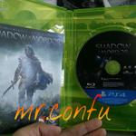 ps4-middle-earth-shadow-of-mordor-reg-3-tanpa-cover