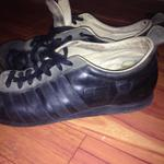 adidas-chile-62-original-black-rare-gan