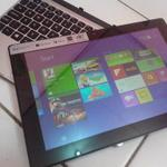 notebook---laptop-hybrid-acer-one-10-s100x-garansi-panjang-full-set