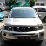 nissan-xtrail-2009-20-silver-manual
