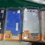 softcase-hard-spigen--tempered-glass-galaxy-grand-prime