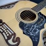 acoustic-epiphone-ej-200-model-great-replica-w--fishman-clearwave-60