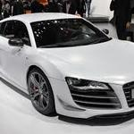 audi-indonesia-r8-coupe-52-v10