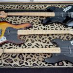 jazzbass-murah-fender-model-black--custom-sunburst
