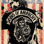 sons-of-anarchy---tv-series-complete-kualitas-hd