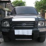 wts-ford-everest-2006-xlt-mt-mulus