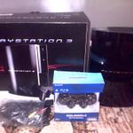 jual-ps-3-fat-hdd-60-gb-fullset