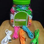 kabel-data-hippo-micro-for-all-type-android-phone-berbagai-warna-ecergrosir