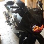 ninja-250-r-2011-karbu-modif-mulussskm16rb-on-going-surabaya