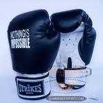 sarung-tinju-muaythai-strikes-nothing-is-impossible---boxing-gloves