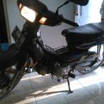 honda-astrea-grand-black-impressa-limited