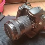 canon-eos-60d-ef-s-18-135-is-kit---datascript-bandung