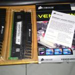 corsair-vengeance-2x2gb-black