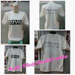 t-shirt-devil-suju