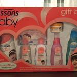 wts-cussons-baby-gift-box