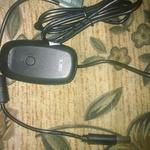 xbox-360-wireless-gaming-receiver