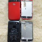 casing-blackberry-9800---torch-malang