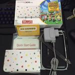 nintendo-3ds-xl-special-edition-animal-crossing
