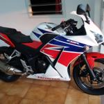 honda-cbr-250-new-eyes-2014