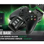 prey---nyko-charge-base-wireless-controller-play-and-charge-kit--xbox-one