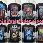 kaos-metal-band-lokal-grosiran