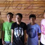 scientist-lab-official--local-brand-made-in-ina-indonesia-artwear