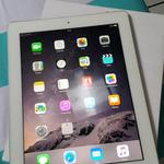 ipad-4-gen-16gb-retina-display-cellwifi-33-juta-bandung